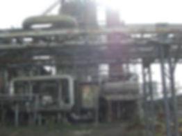 decomissioned_nitric_plant_3_560x420.jpg