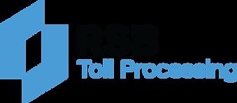 Toll-Processing-BlackMedium.png