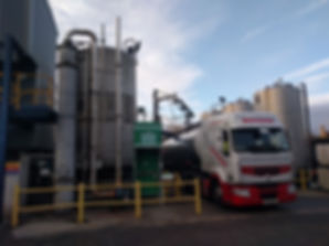 tanker_loading_560x420.jpg