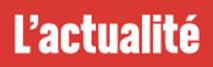 Actualite-Logo.png