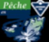 PecheEnHerbe-Logo.png