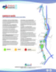 SiteWeb-Carte_textesCircuitPecheUrbaine-