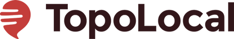 TopoLocal-Logo.png