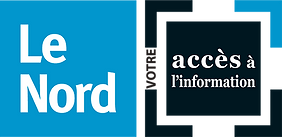 Journal-Le-Nord-Logo.png