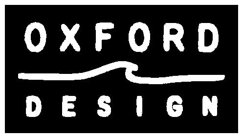 Oxford Design Logo_FINAL1white.png