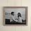 Thumbnail: White-wash Picture Frame