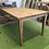 Thumbnail: LAGUNA Dining Table