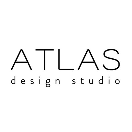 The Inception of Atlas Design