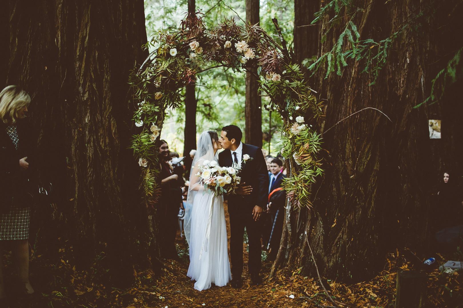 Bethany Carlson Photography