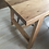 Thumbnail: Modern Farmhouse Dining Table