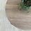 Thumbnail: ROUND Coffee Table