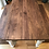 Thumbnail: Turned Leg Dining Table