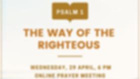 Prayer Fellowship - 02.05.20 - Psalm.png
