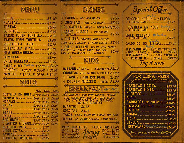 menu-front.jpg