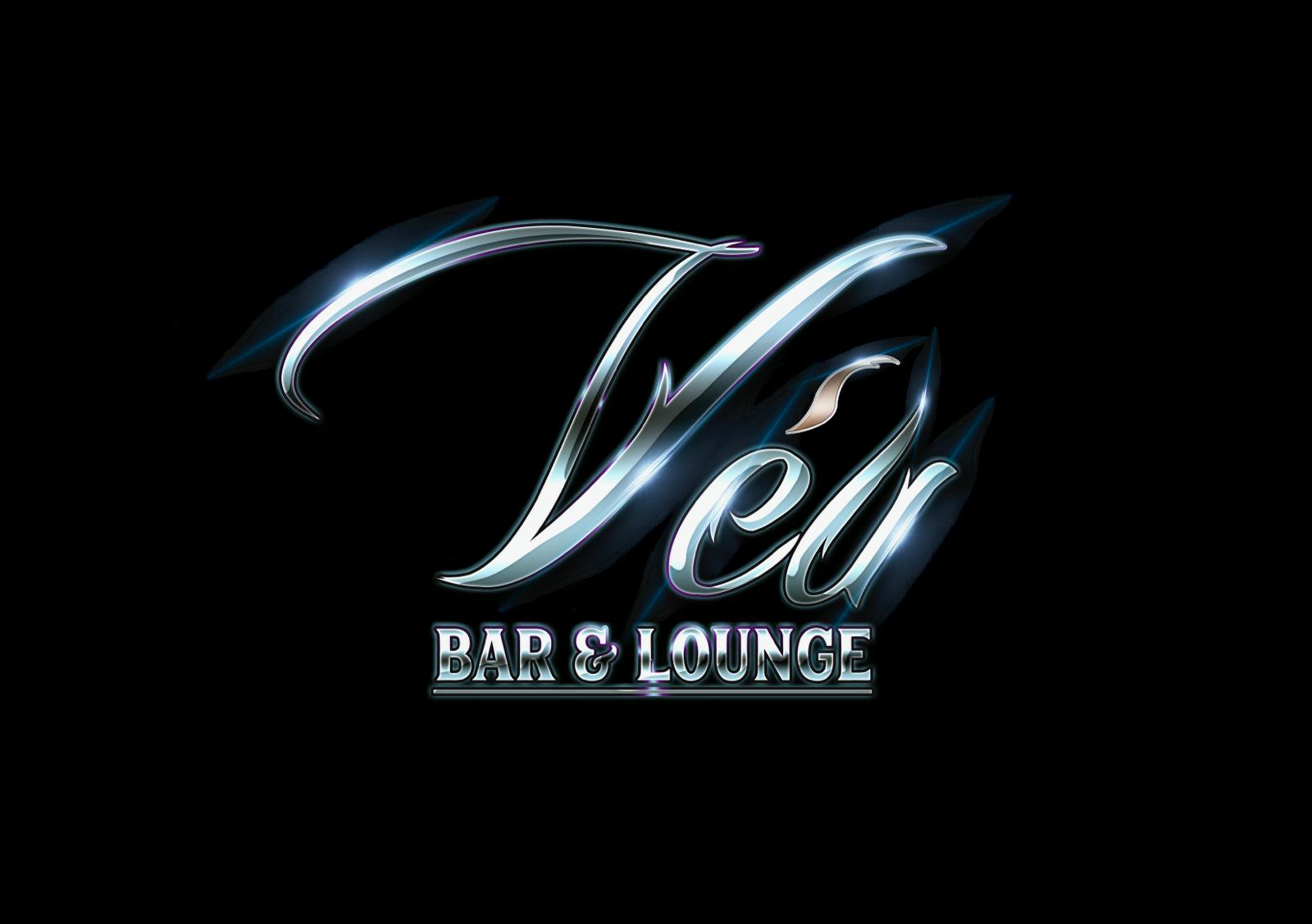 logotipo Veu