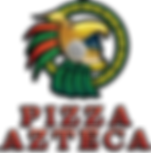 Pizza Azteca logo color.png