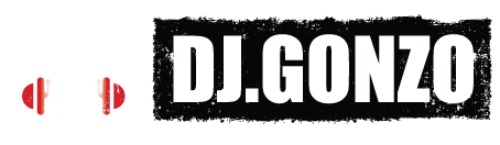 DJGonzo_Logo_Horizontal_transparent