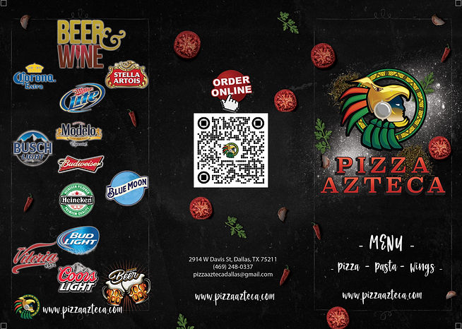 Pizza-Trifold-Menu-Front.jpg