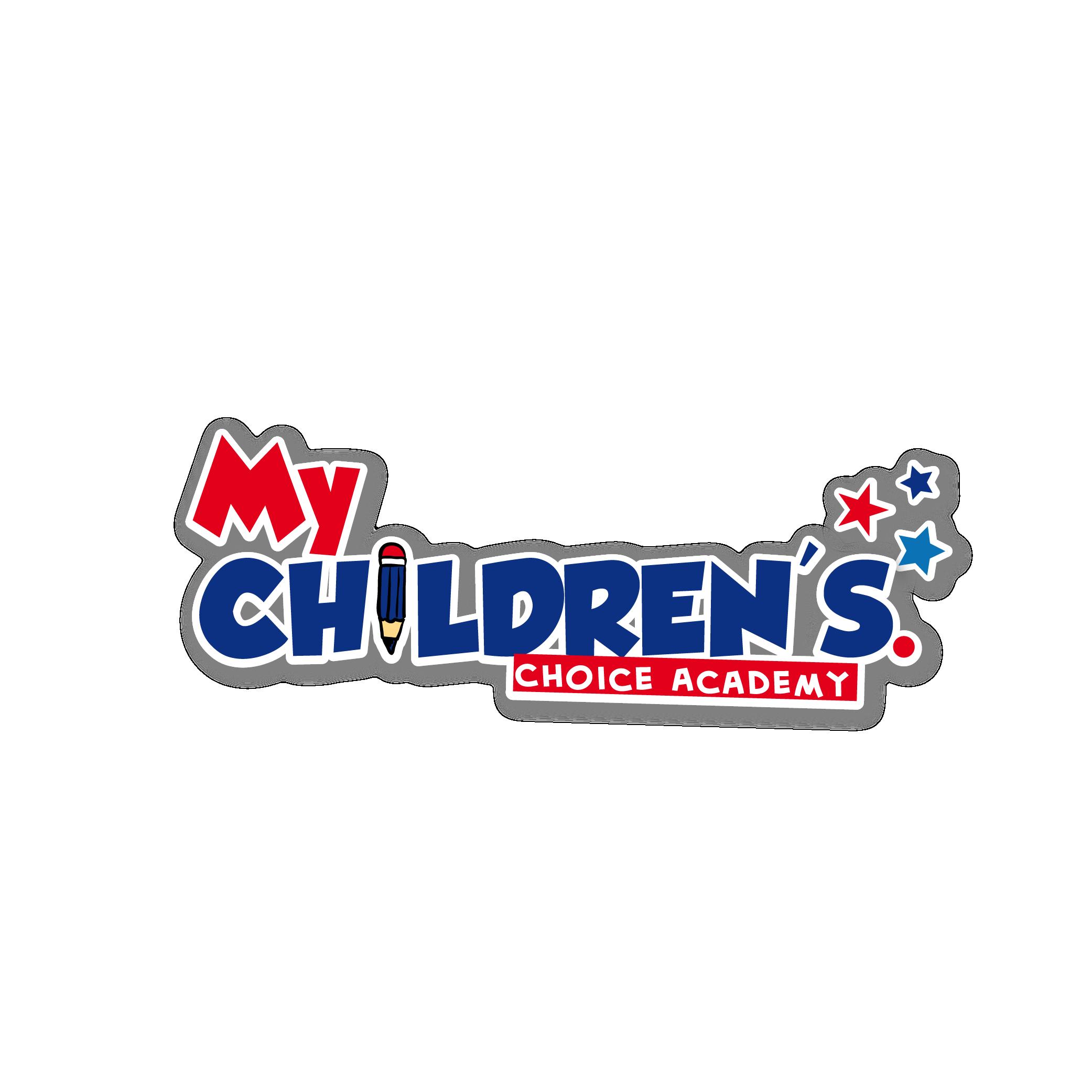 MyChildrensFINAL02
