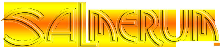 salmerum logo