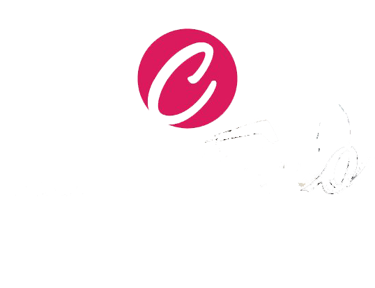 caramelo logo 3