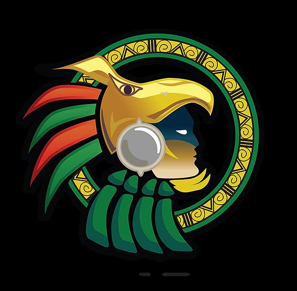 Logo pizza azteca sin nombre.png