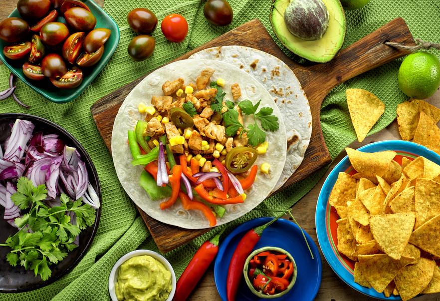 mexican-food-ingredients-PFYN58E.jpg