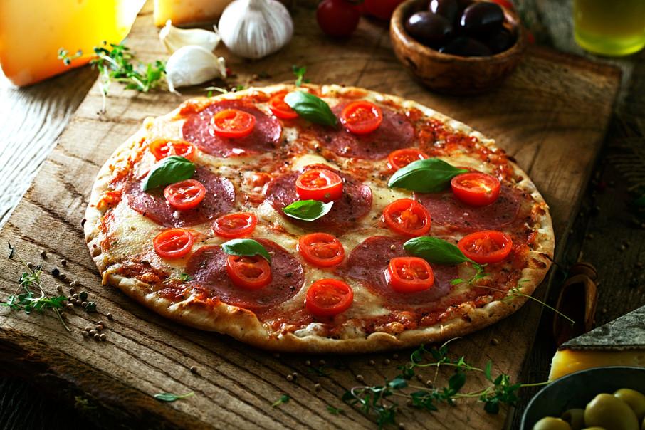 pizza-PVPBJMQ.jpg