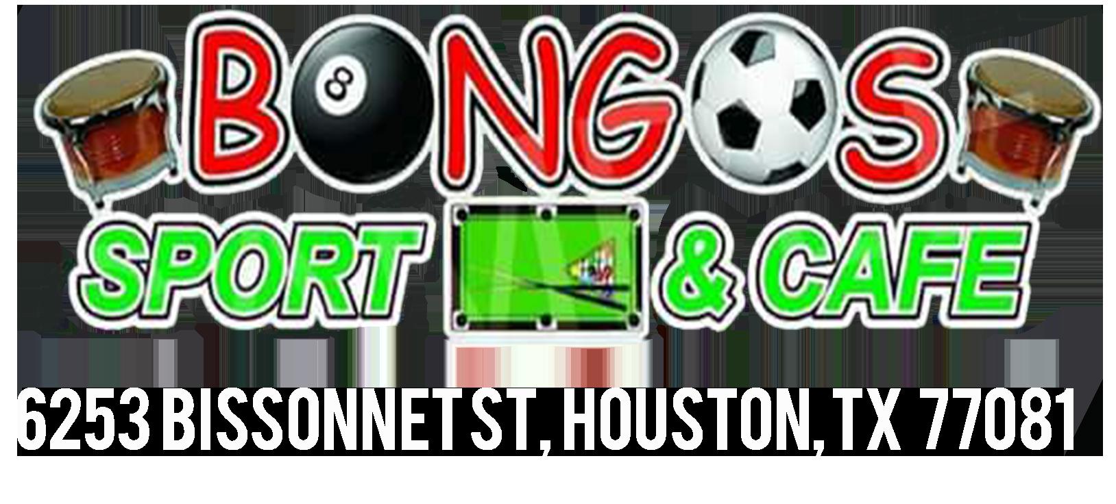 bongos logo 2