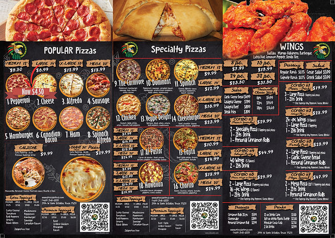 Pizza-Trifold-Menu-Back.jpg