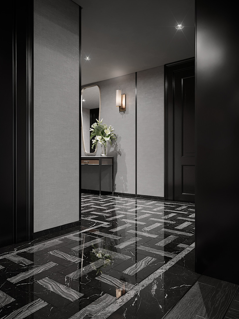Apartament_01.jpg