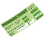 ticket_koukuuken.png
