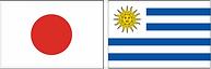 両国旗.png