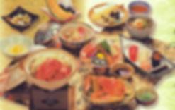 ご宴会料理_edited_edited.jpg