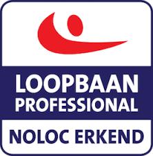 noloc.png