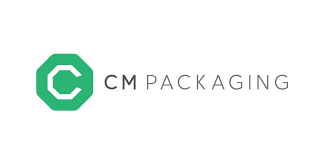 CM Packaging.png