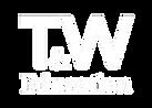 logo_plane_white.png