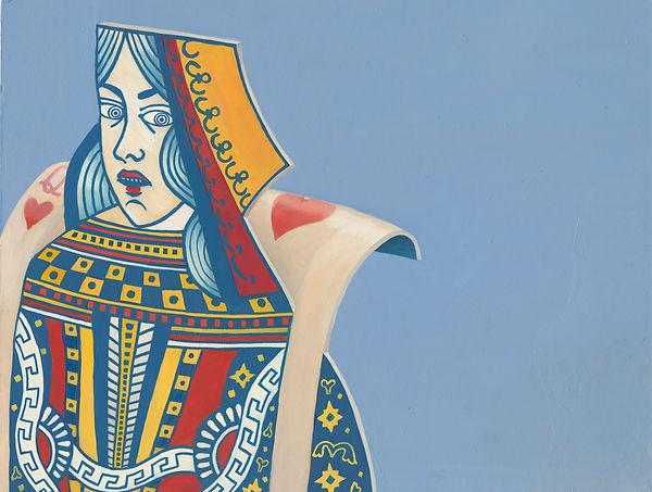 Queen.Hearts.jpg