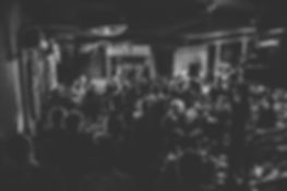La Jungle _ De Kelk (27-11-2017)-37_edit
