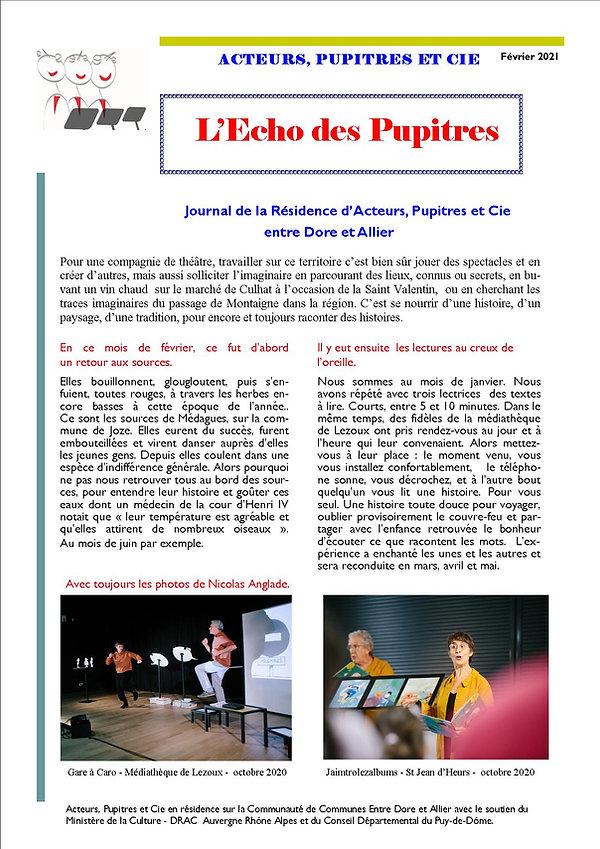 Echo des Pupitres 1.jpg