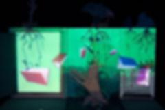 Grandir-2-web.jpg