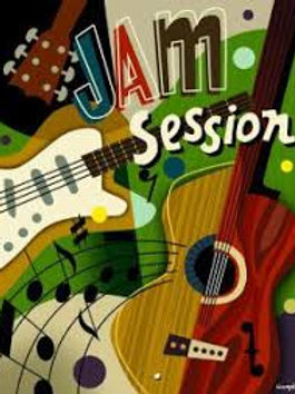 Realms Roots Music Project - Session 1