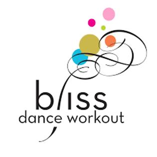Bliss Dance Workout - 3rd Trimester