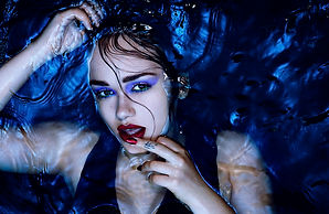 blue crush hunger magazine rankin rose williams actress uk