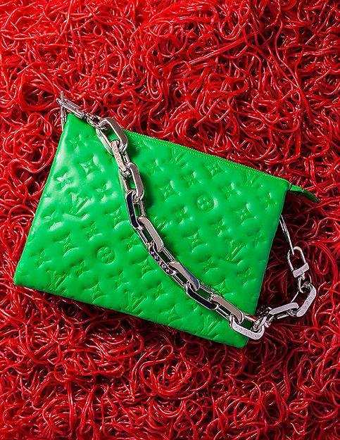 Sweet bags-WB9.jpg
