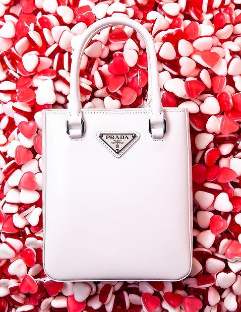 Sweet bags-WB2.jpg