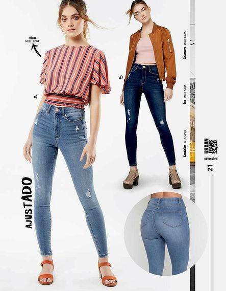 Jeans PV 2020 DESCARGA 1.jpg