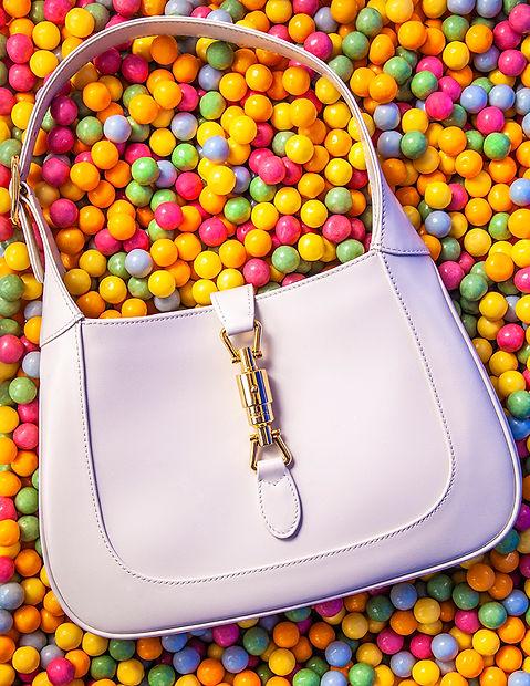 Sweet bags-WB8.jpg