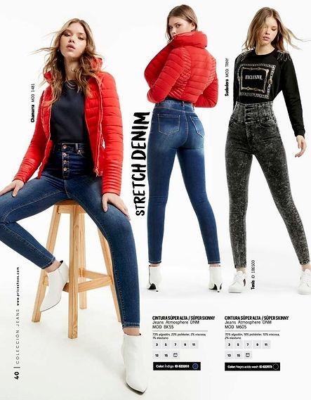 Jeans PV 2020 DESCARGA 5.jpg