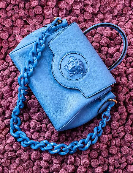Sweet bags-WB3.jpg